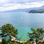 Lastres Asturias