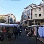 mercado de llanes